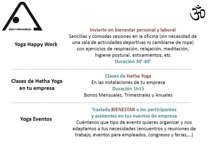 EPBA Servicios2