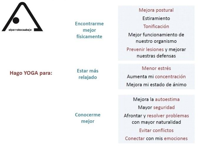 Hago Yoga EPBA2.jpg