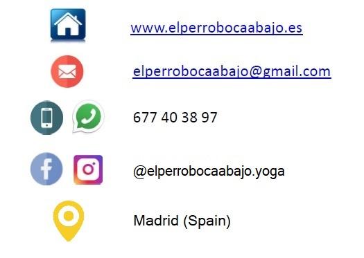 contacto EPBA